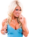 Angelina Love :) - angelina-love photo