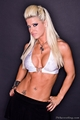 Angelina Love :)