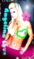Angelina love - angelina-love fan art
