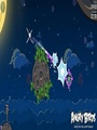 Angry birds space gameplay - angry-birds-space photo