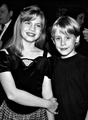 Anna & Macaulay - my-girl-movies photo