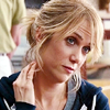 Kristen Wiig images Annie Walker [Bridesmaids] <333 photo