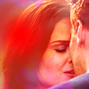 B&B  - tv-couples Icon