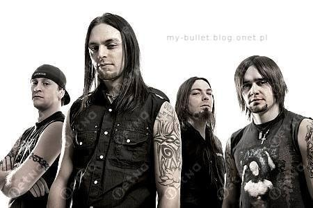 Bullet for my valentine images bfmv wallpaper and background bullet for my valentine images bfmv wallpaper and background photos voltagebd Image collections