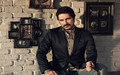 turkish-actors-and-actresses - Blent nal wallpaper