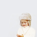 Babies - having-a-baby icon