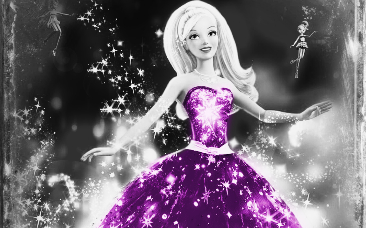 Free Movies Barbie And A Fashion Fairytale Movies Barbie In a Fashion