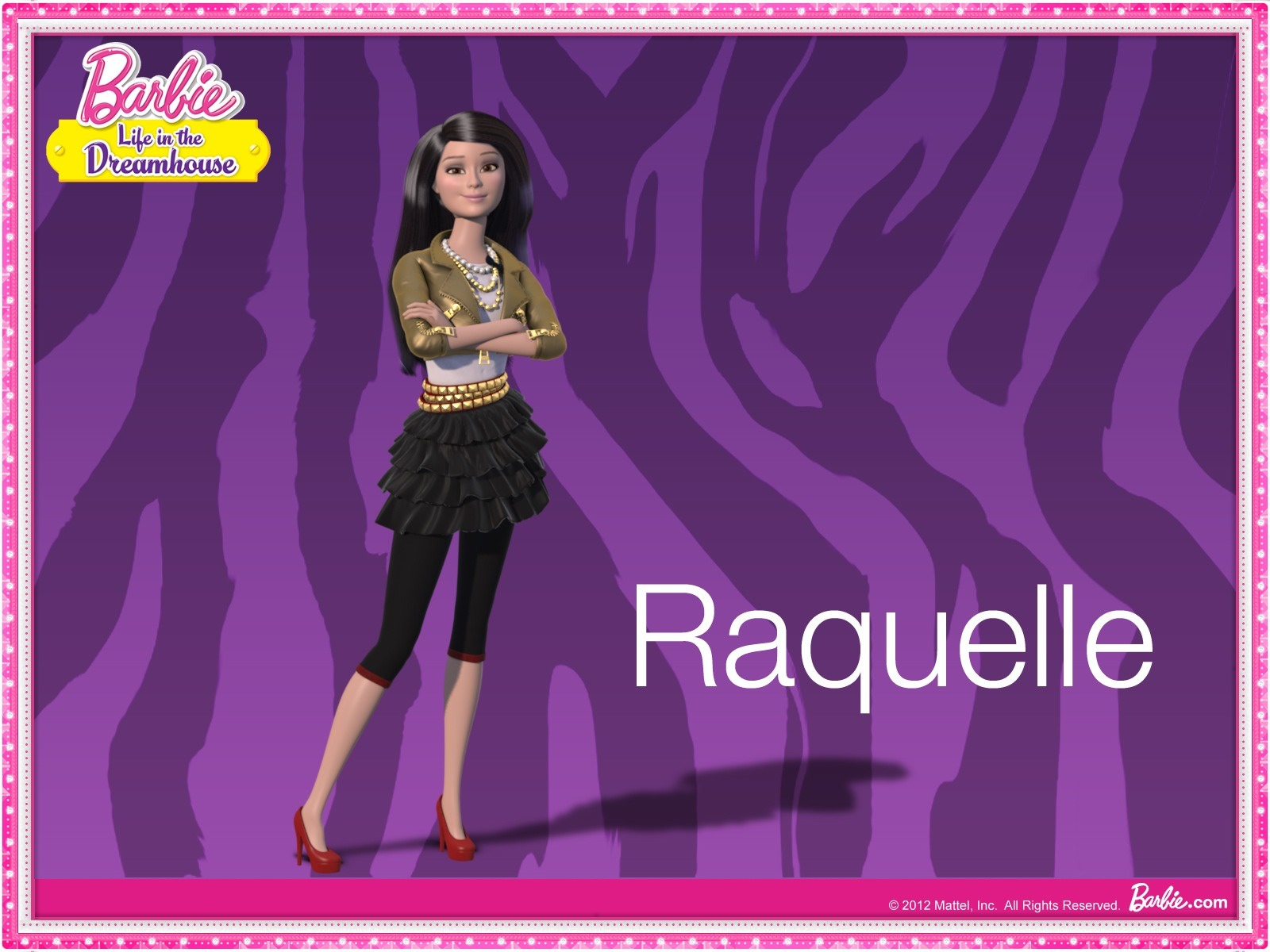http://images5.fanpop.com/image/photos/30800000/Barbie-Life-in-the-Dramhouse-barbie-movies-30845159-1600-1200.jpg