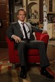 Barney Stinson - barney-stinson photo