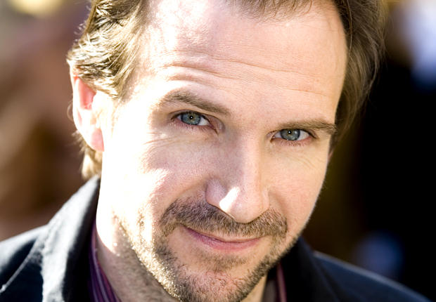 Beautiful-Ralph-333-ralph-fiennes-308559
