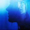Beckett 4x23 - kate-beckett Icon