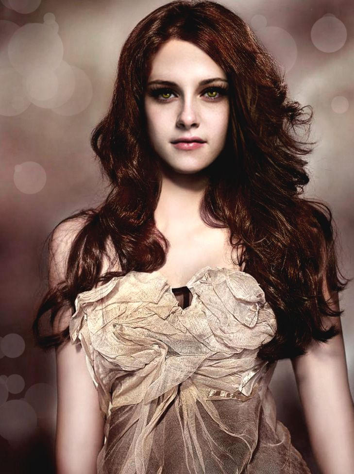 Bella Swan images Bella Cullen HD wallpaper and background ...