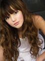 Bella Thorne as Renesmee