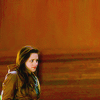 Bella. - twilight-series Icon