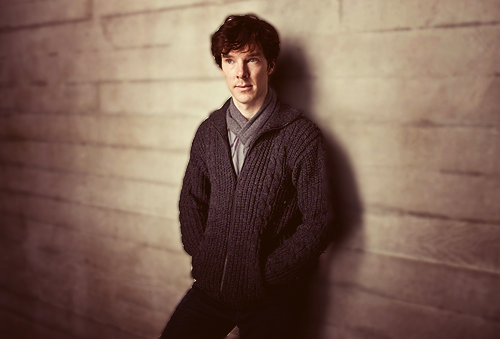 Benedict Cumberbatch images Benedict Cumberbatch wallpaper and background photos