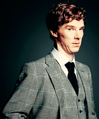 Benedict Cumberbatch wallpaper containing a business suit and a suit entitled Benedict Cumberbatch
