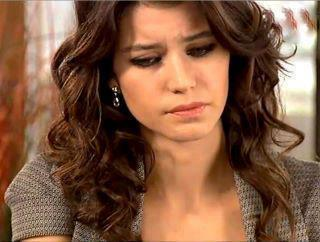 Beren saat wallpaper with a portrait and attractiveness titled Beren <3