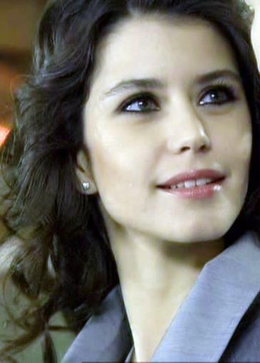 Beautiful girl in turkish twerk and facebook link - 3 part 3