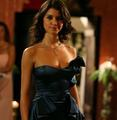 Beren &lt;3 - beren-saat photo