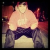 Bieber is cool........ - justin-bieber Icon