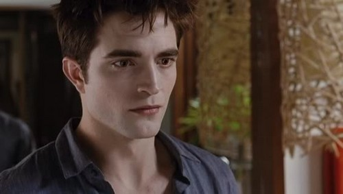 Breaking Dawn - Assorted foto