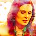 Brennan<3 - temperance-brennan icon