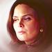 Brennan  - temperance-brennan icon