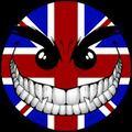 Britain Face...