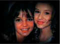 Britney and Christina