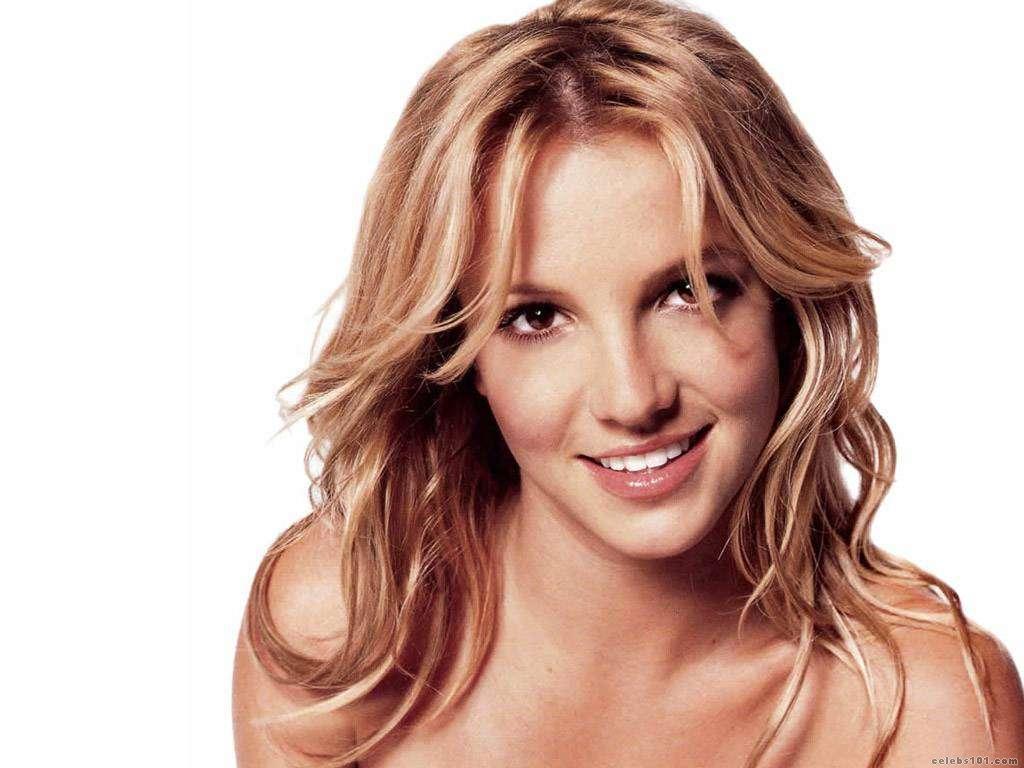 Britney - Britney Spea...