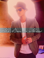 Bruno mars  - bruno-mars fan art