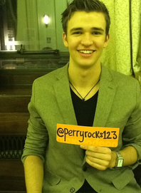 burkely duffield height