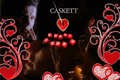 CASKETT LOVE