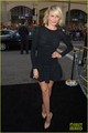 Cameron Diaz: 'What to Expect When You're Expecting' Premiere! - cameron-diaz photo