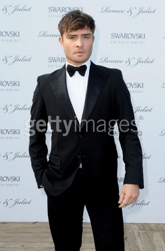 Cannes Film Festival - May 19, 2012