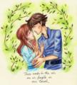 Cassia&Ky<3
