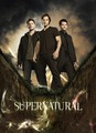 Castiel, sam, dean - dean-castiel-and-sam photo