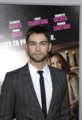 Chace -