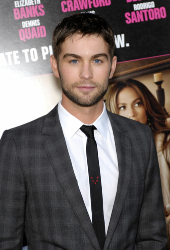 "Chace Crawford images Chace - ""What To Expect When You're Expecting"" - Los Angeles Premiere - May 14, 2012 wallpaper and background photos"