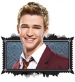 Character profile - house-of-anubis-eddie-miller photo