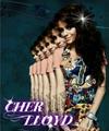Cher Lloyd :D