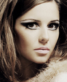 Cheryl - girls-aloud photo