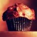 Chocolate Yummy