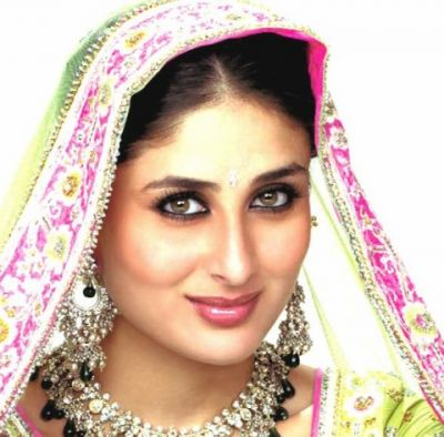 Chup chup ke - Kareena Kapoor Photo (30835266) - Fanpop ...