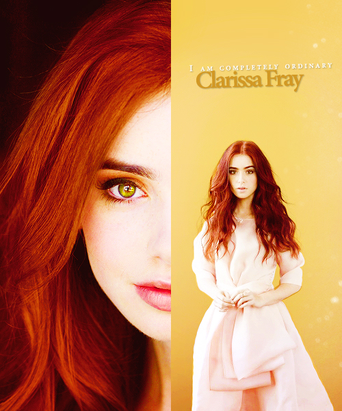city of glass images clary wallpaper and background photos