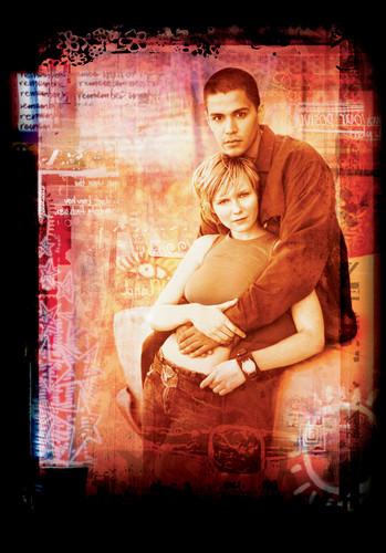 Crazy Beautiful (2001)