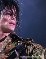 DANGEROUSLY DELICIOUS - michael-jackson photo
