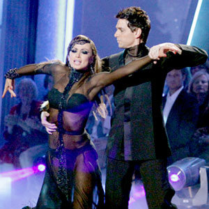 DWTS - ralph-macchio Photo
