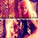 Daenerys & Viserys - daenerys-targaryen icon