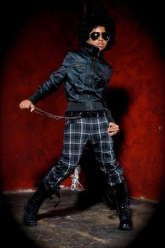 Dam Prince lol!!!!! XD :)